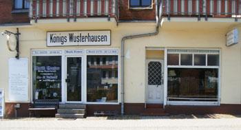 Antik-Center Königs-Wusterhausen/Brandenburg, antike Möbel, Gründerzeitmöbel, restaurierte Möbel