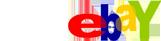 Besuchen Sie uns bei ebay - hier klicken, um den ebay-Shop des Antik-Centers Königs-Wusterhausen in einem neuen Fenster zu öffnen