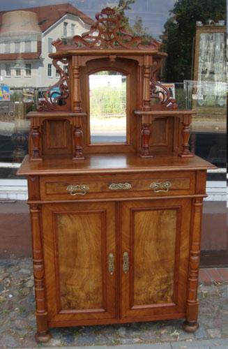 antikcenter k nigs wusterhausen antike m bel in brandenburg ankauf abholung. Black Bedroom Furniture Sets. Home Design Ideas